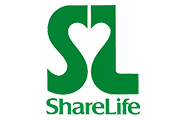 ShareLife Logo